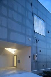kamehouse_architecture-04i