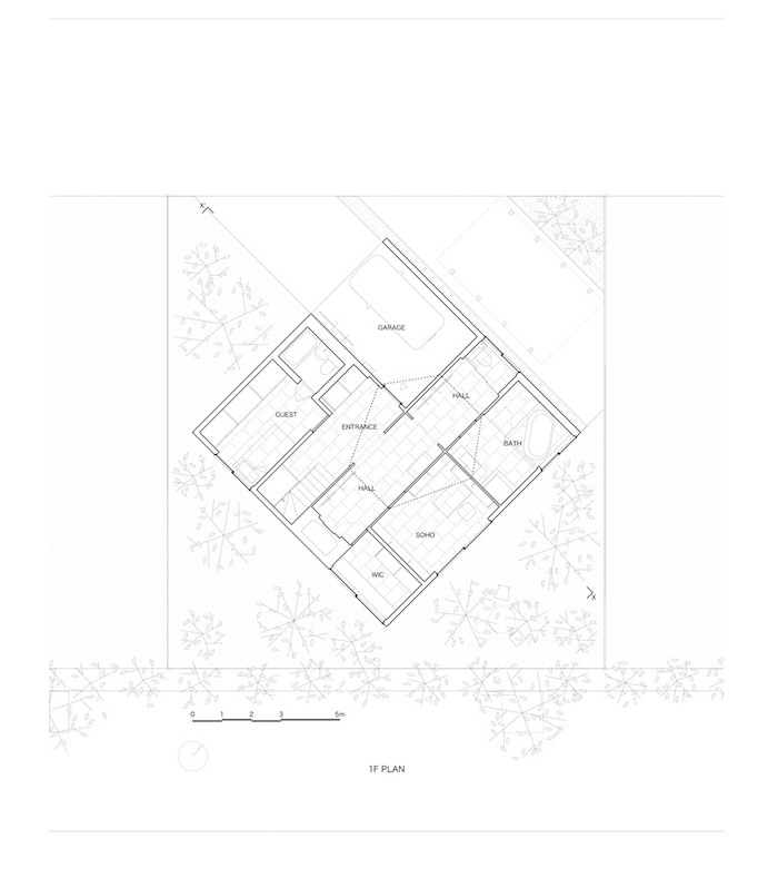 kamehouse_architecture-plan2