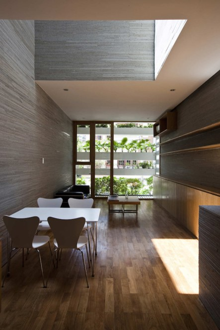 stackinggreen_architecture-03