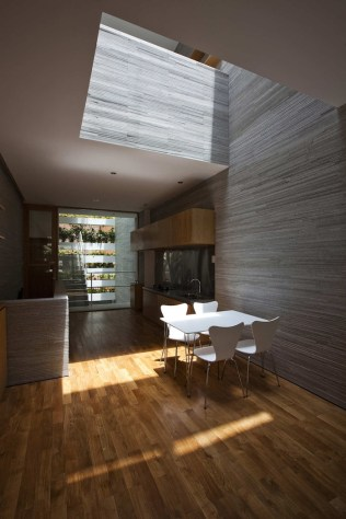 stackinggreen_architecture-07