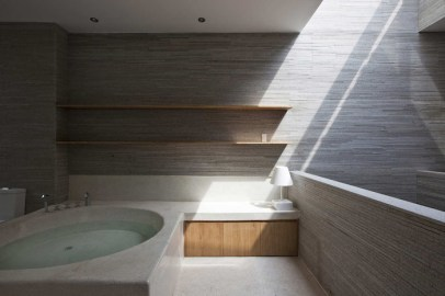 stackinggreen_architecture-09i