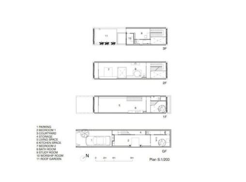 stackinggreen_architecture-plan