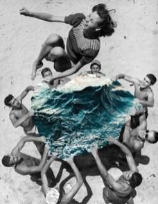 Merve_Özaslan_art_collage_02