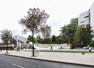 atelier-darchitecture-king-kong-vitry-center-metro-station-grand-paris-express-france-designboom-03