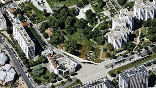 atelier-darchitecture-king-kong-vitry-center-metro-station-grand-paris-express-france-designboom-10