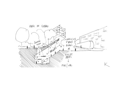 atelier-darchitecture-king-kong-vitry-center-metro-station-grand-paris-express-france-designboom-11