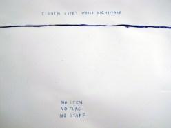 64_14-06-02b-eighth-notes-worst-nightmare