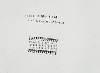 75_15-01-02-piano-within-piano