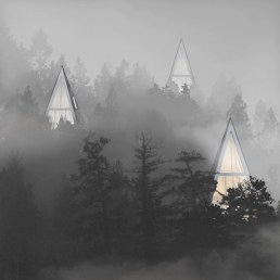 Konrad-Wojcik_Architecture_3