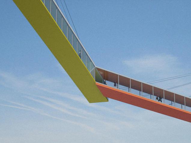 3053678-slide-s-1-copenhagens-new-bike-bridge-will-be-the