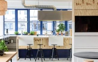 IkeaSpace10-int3-Photo-©-Alastair-Philip-Wiper