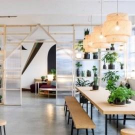 IkeaSpace10-int4-Photo-©-Alastair-Philip-Wiper