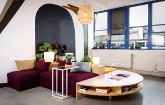 Ikeaspace10-int2-Photo-©-Alastair-Philip-Wiper