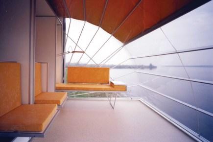 böhtlingkcamper_architecture_003