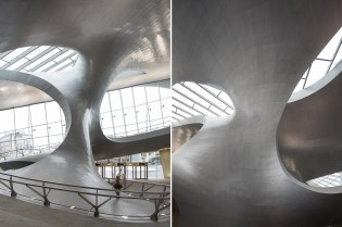 domus-05-unstudio-arnhem-central-station