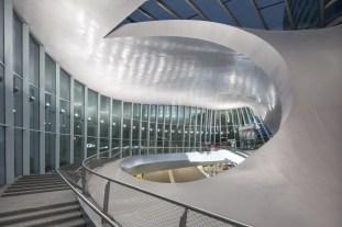 domus-07-unstudio-arnhem-central-station