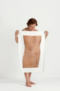 4-body-perceptions