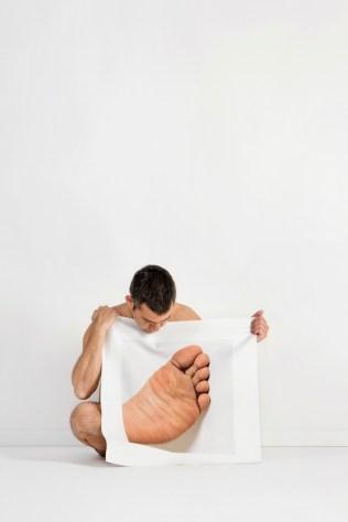 6-body-perceptions