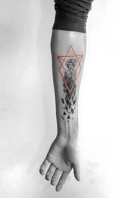 Kaiyu-Huang-tattoo-artist-VList-10