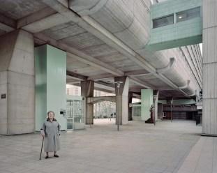 Laurent-Kronental-Souvenir-dun-Futur-4
