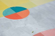 alberonero-basket-court-ex-dogana-14