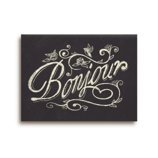 bookjigs_chalk-shoppe_note-cards_bonjour-card