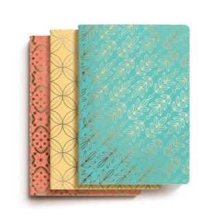 bookjigs_kortney_3-notebook-set_group