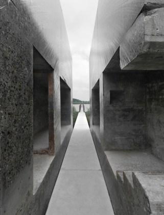 bunker01