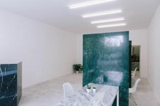 domus-03-fala-atelier-real-estate-agency