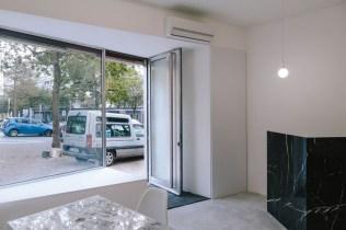 domus-04-fala-atelier-real-estate-agency