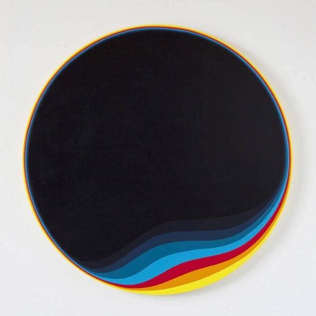 kalab-2b-900x900