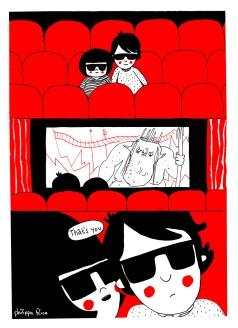 soppy-cinema