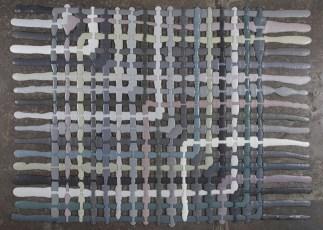 showdown-carpets_080116_07-800x571