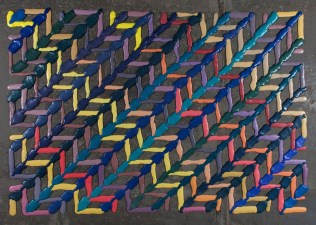 showdown-carpets_080116_10-800x571