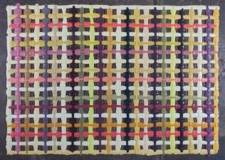 showdown-carpets_080116_11-800x571