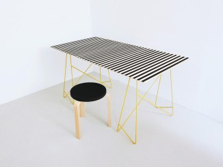 bordbord_design_002