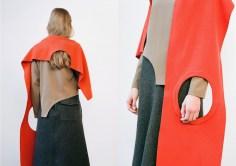 fashion__NadineGoepfert_InaNiehoff_22