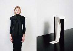 fashion__NadineGoepfert_InaNiehoff_28