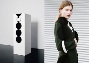 fashion__NadineGoepfert_InaNiehoff_5