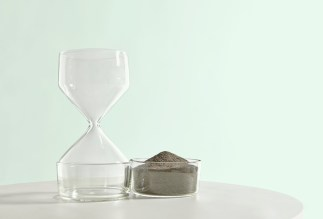 sovrappensiero_-furNATURE-_-hourglass-2-1680x1142