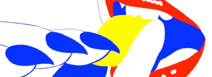 Xavier-banner
