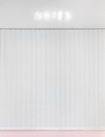 atelier-alberto-biagetti-laura-baldassari-no-sex-milan-design-week-2016_dezeen_936_11