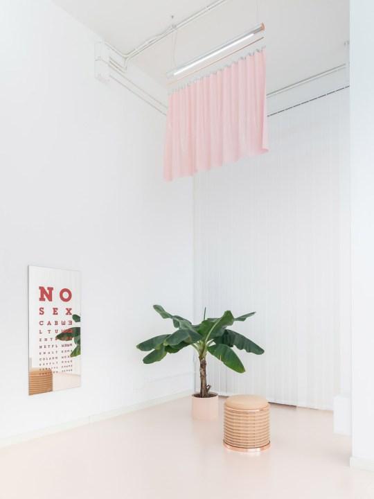 atelier-alberto-biagetti-laura-baldassari-no-sex-milan-design-week-2016_dezeen_936_8