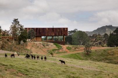 contemporary-architecture_130416_02