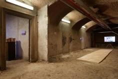 domus-06-museo-della-merda