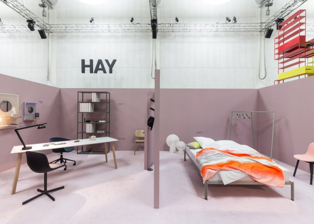 hay-exhibition-milan-design-week-2016_dezeen_1568_3