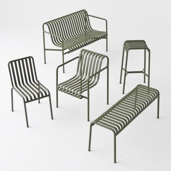 palissade-outdoor-furniture-by-Studio-Bouroullec-for-Hay_dezeen_936_sqa