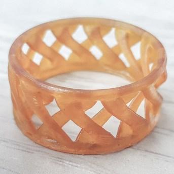 ring3d-1024x1024