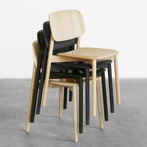 soft-edge-chair-iskos-berlin-hay-milan-design-week-2016_dezeen_936_1