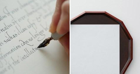 takeo-paper-show-designboom-13